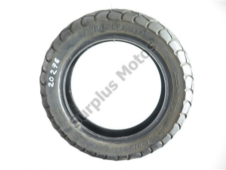 BRIDGESTONE ML50 MOLAS BRIDGESTONE