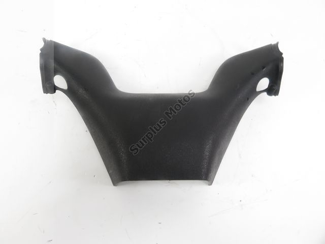 Habillage arriere du guidon PIAGGIO MP3 400