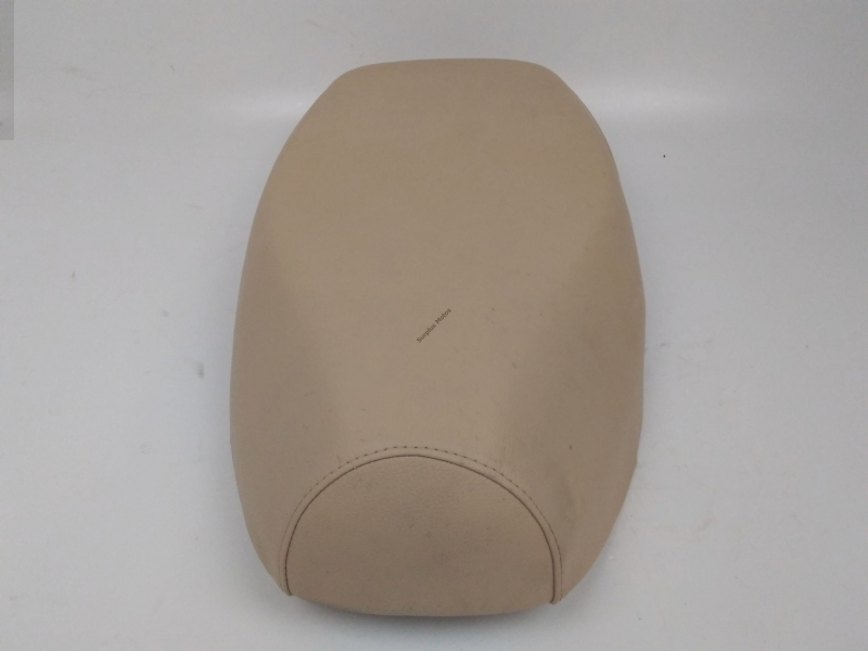 Selle complète YIYING WALLABI/CITY 50