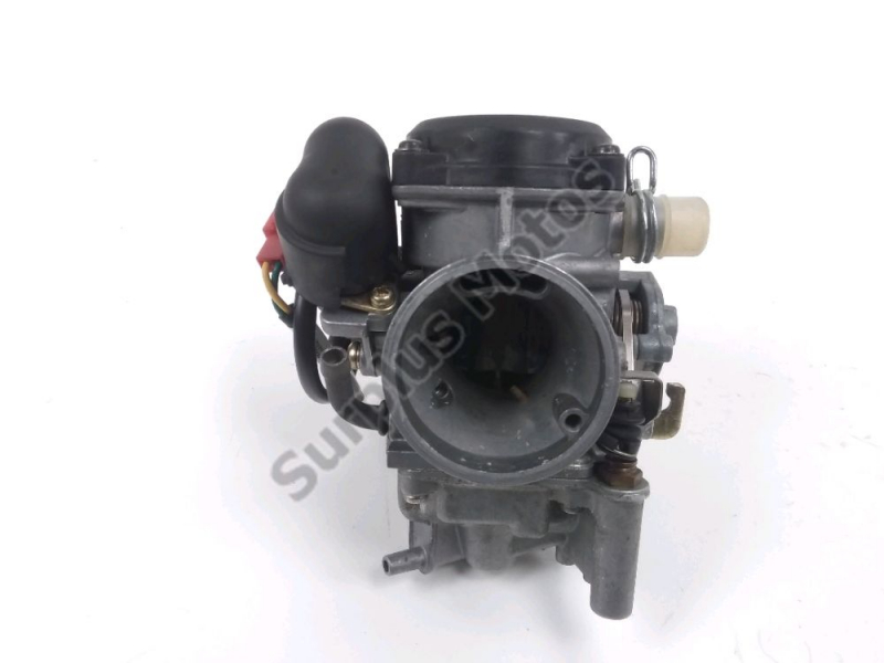 Carburateur PIAGGIO GTV 125