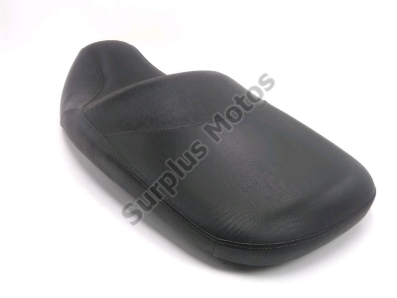 Selle complète KYMCO DINK TOWN 125