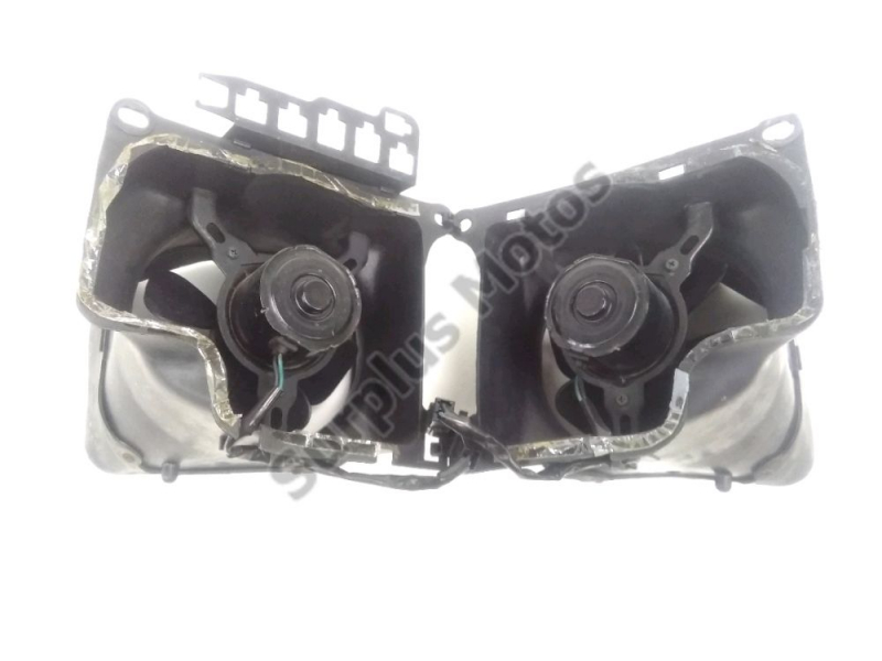 Ventilateur HONDA GOLDWING 1500
