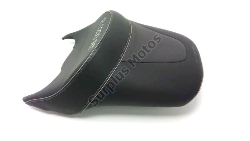 Selle passager BMW R 1200 RT 1200