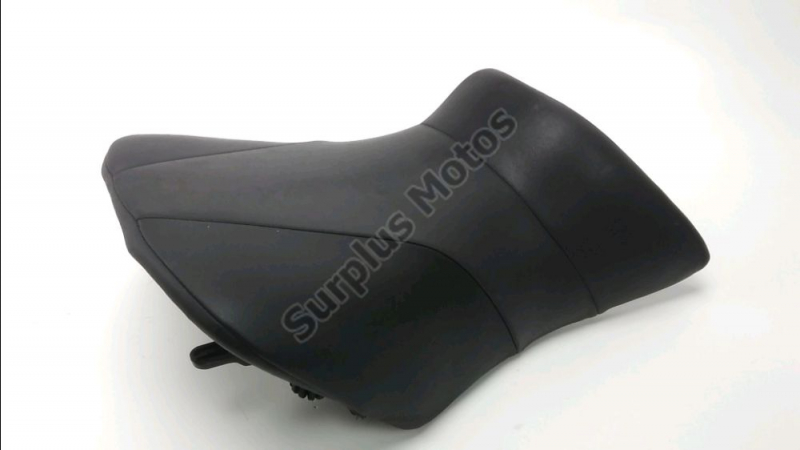 Selle conducteur BMW R 1200 RT 1200