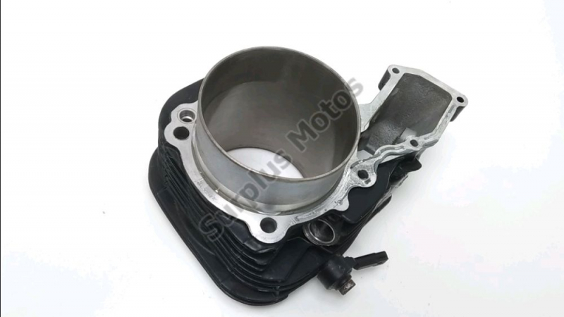 Bloc cylindre BMW R 1200 RT 1200