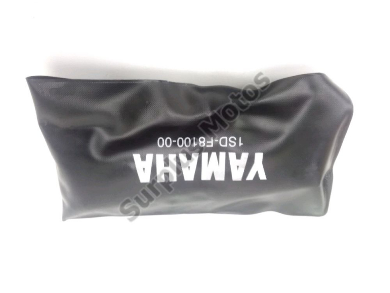 Trousse outil YAMAHA X-MAX 125