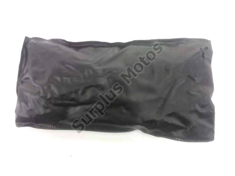 Trousse outil BENELLI BN 125
