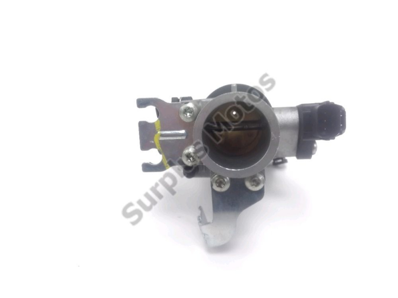 Corps d'injection droit PIAGGIO GTS 125
