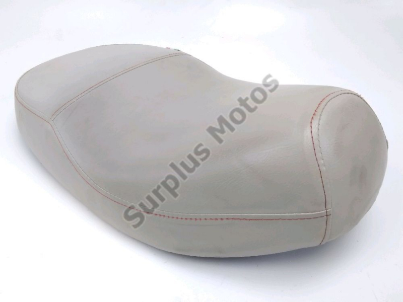 Selle complète DONGFANGLONG SCOOTER 50 OLDIES 50