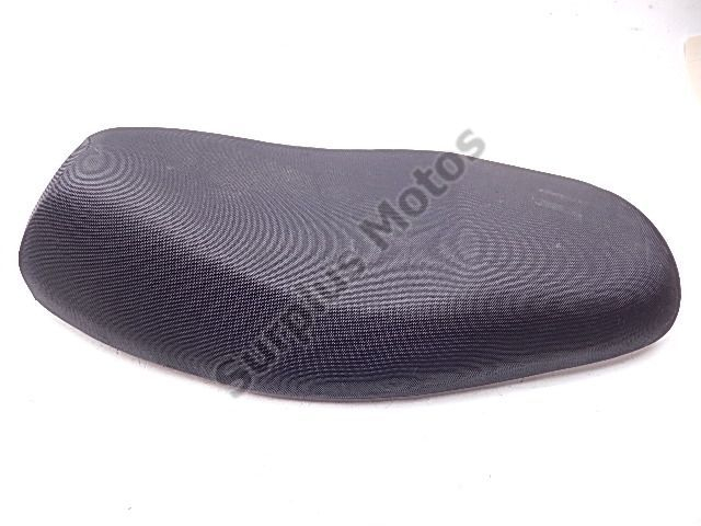 Selle complète QINGQI MOVING 50